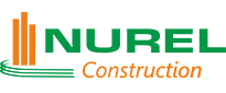 kibris-insaat-logo